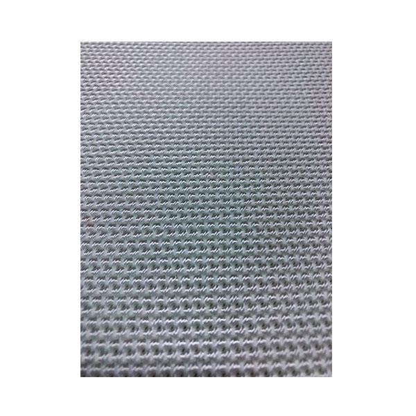 airslide-fabric1