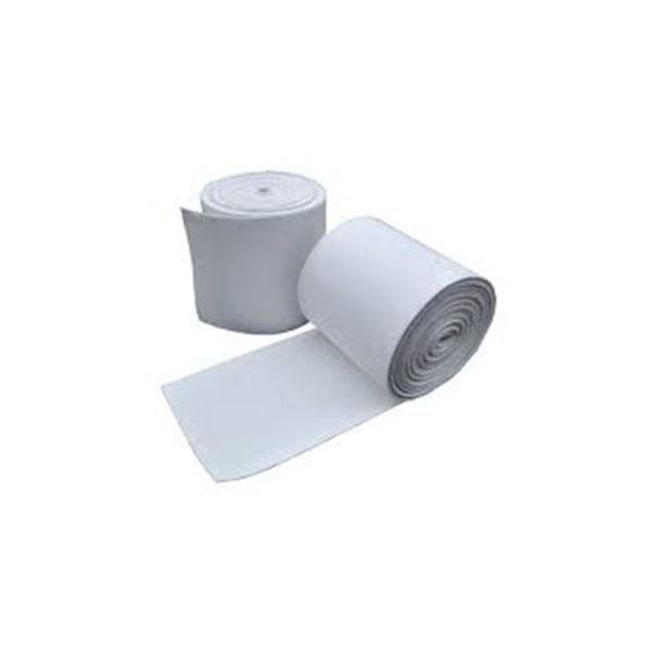 airslide-fabric4