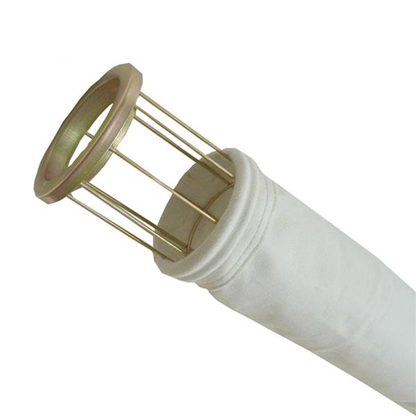 filter-bag-2