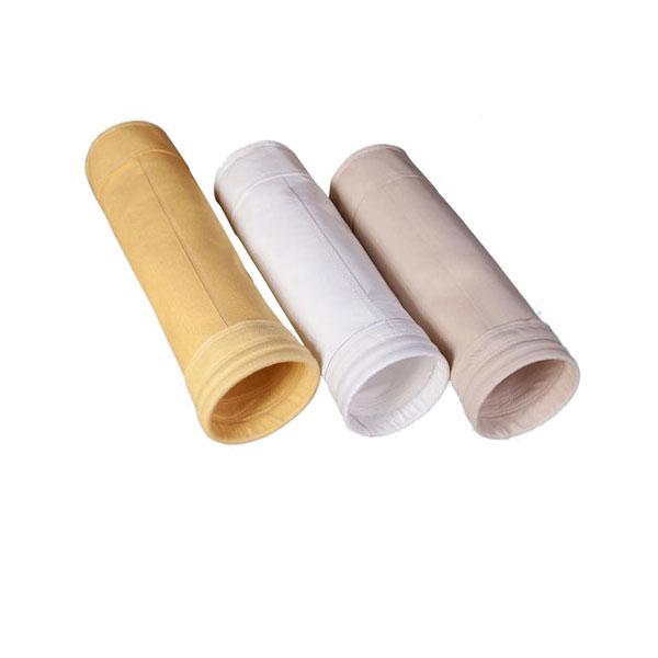 filter-bag1