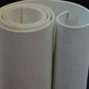 Spun polyester Airslide fabric (1)