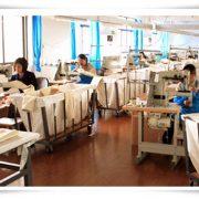 filter bag–facility (1)_副本